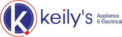 Keily's Appliance & Electrical